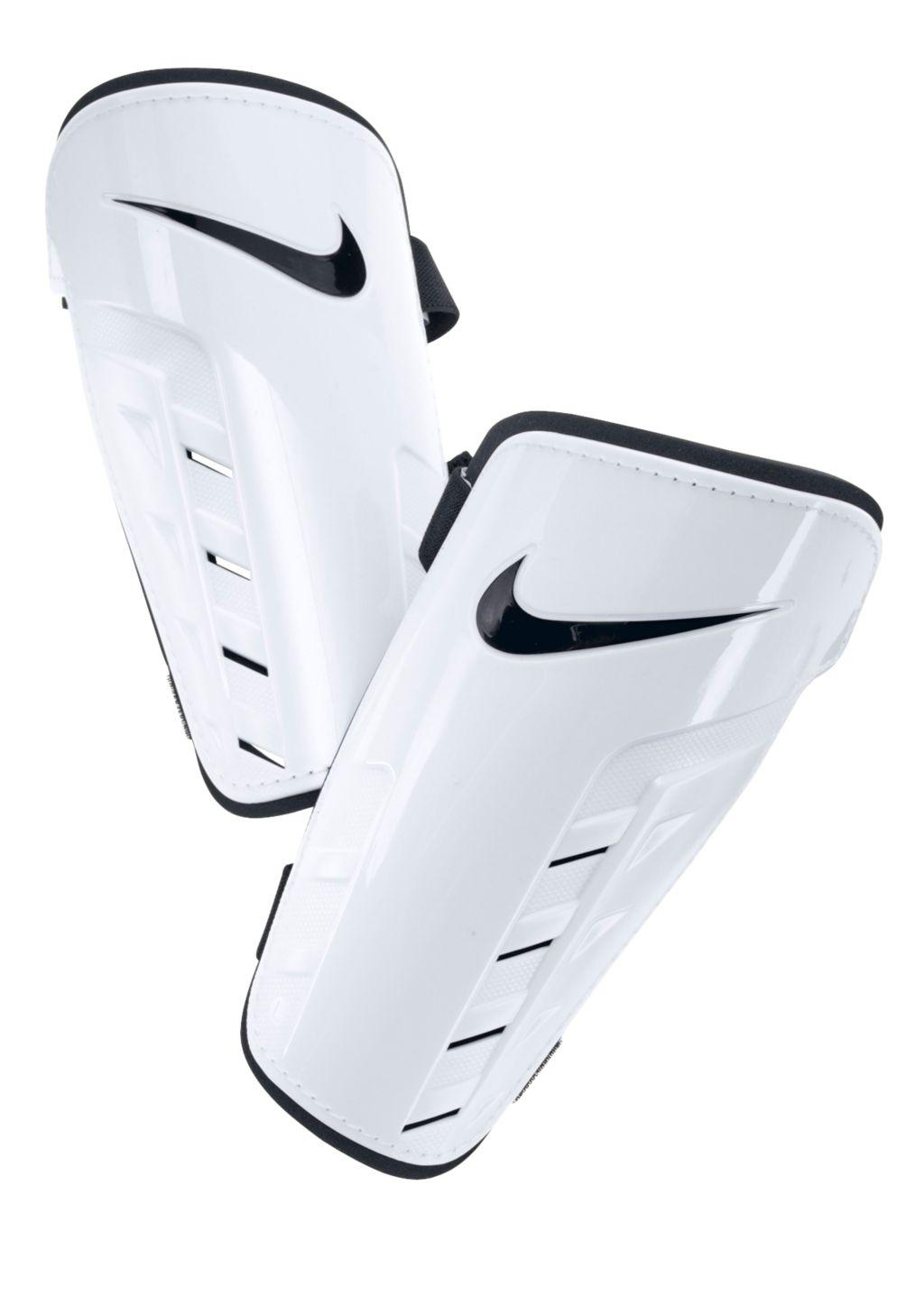 Nike Schienbeinschoner