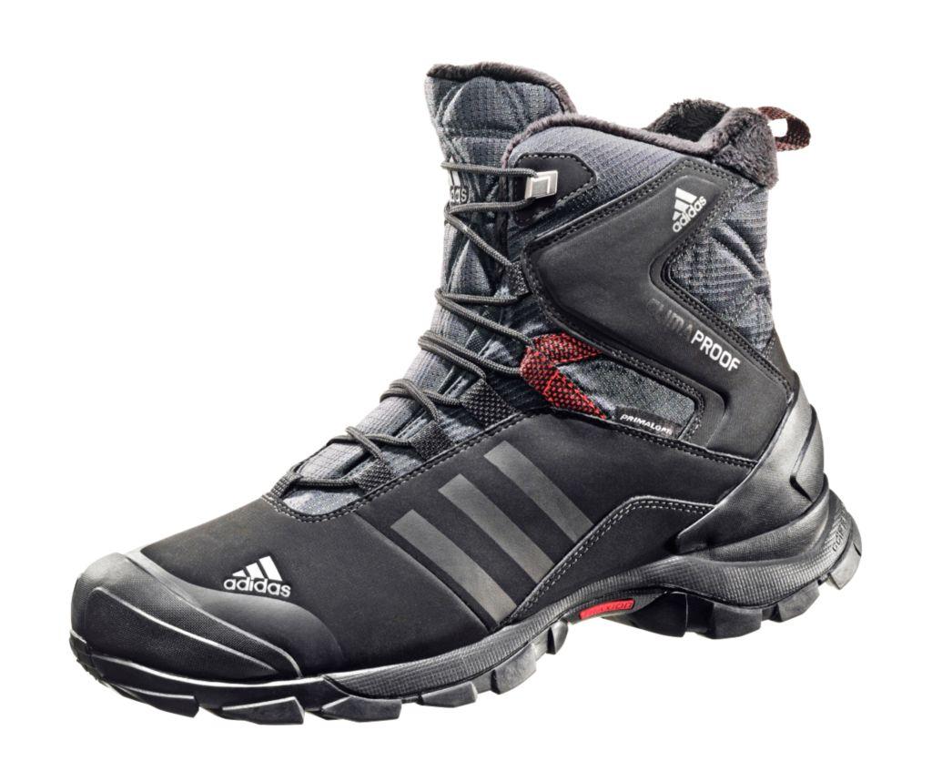 adidas winter hiker speed herren preisvergleich stiefel g nstig kaufen bei. Black Bedroom Furniture Sets. Home Design Ideas