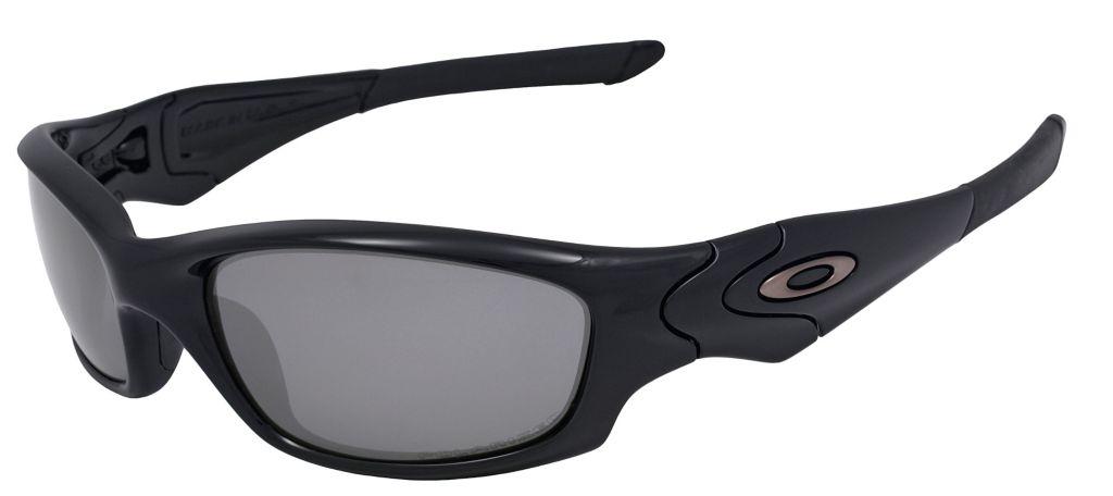 Straight Jacket Sonnenbrille mehrfarbig
