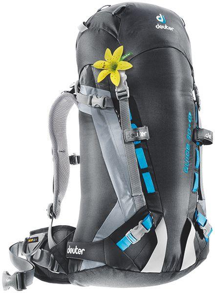 Deuter Guide 30+SL Alpinrucksack Damen (SportScheck)