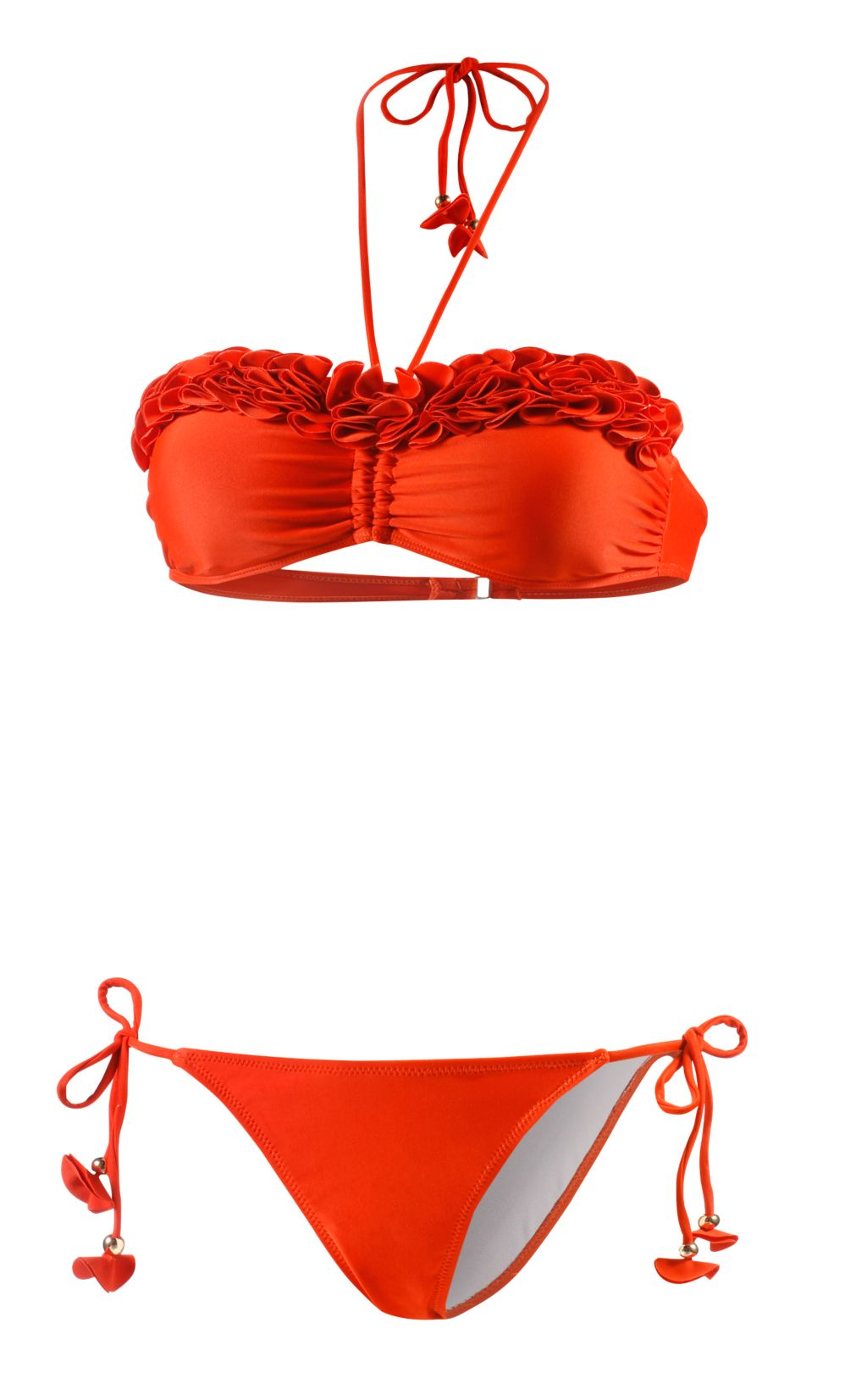d28b5aceba157c Maui Wowie Bandeau Bikini Damen€ 49,95€ 24,95Anbieter: SportscheckVersand:  € 5,95 -50%
