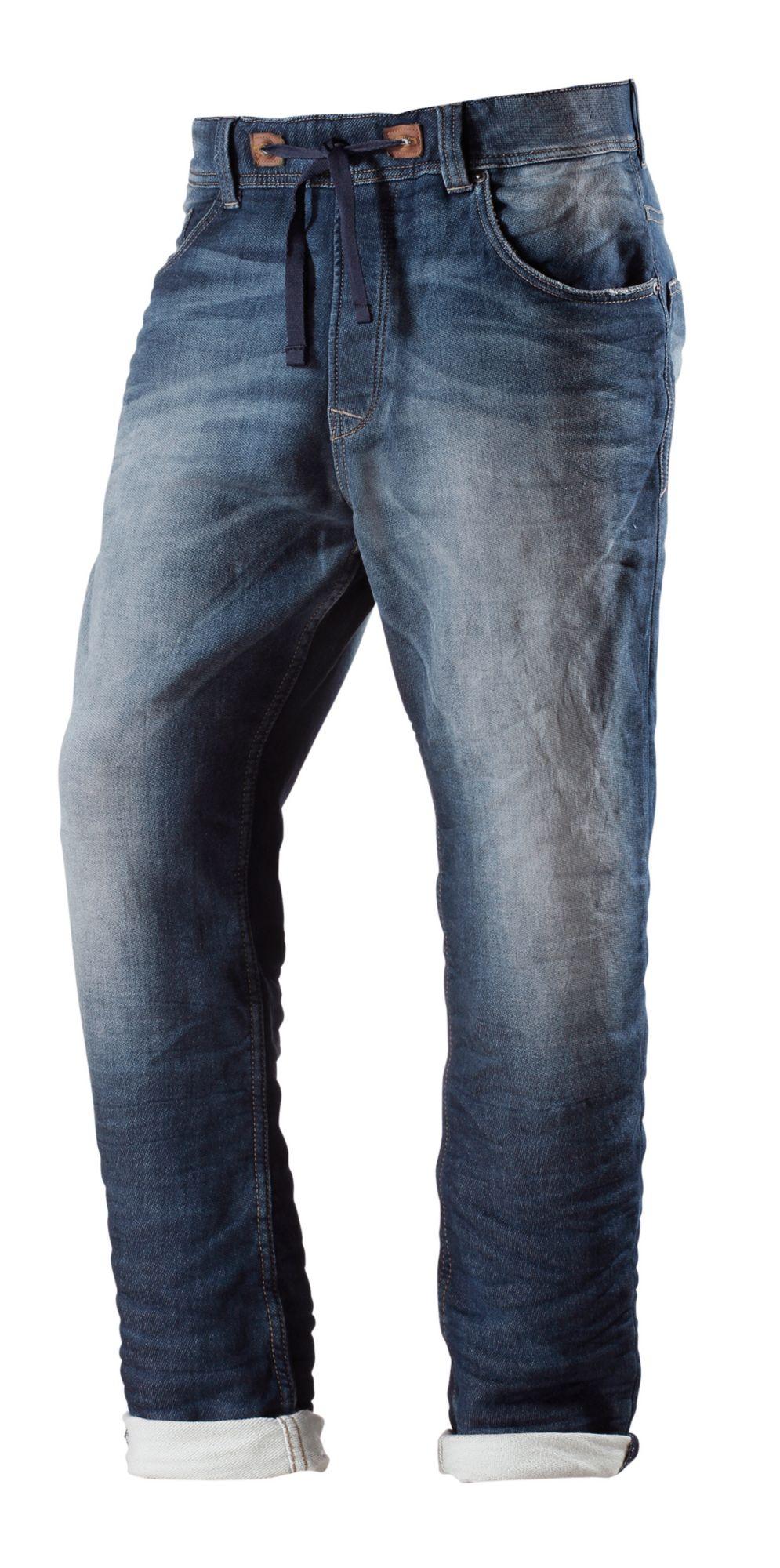 Bild TOM TAILOR Sweat Jeans Herren