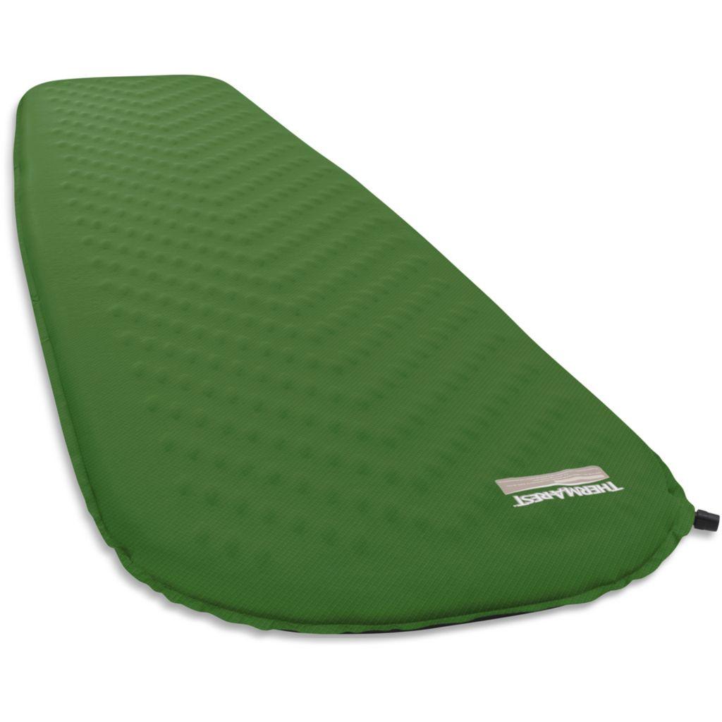 Trail Lite Isomatte in grün, Größe M