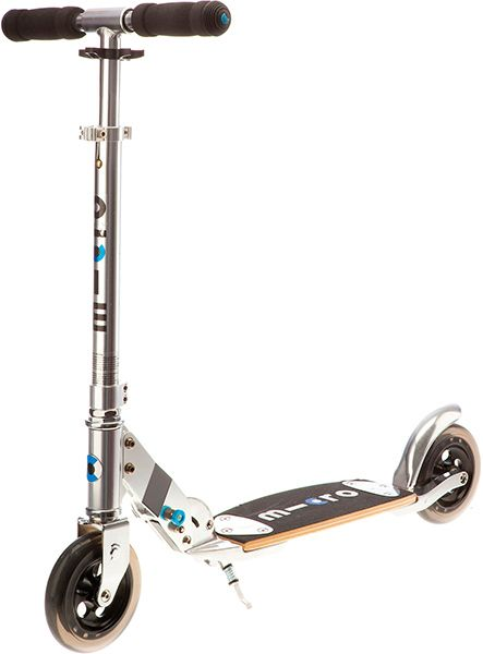 Micro Flex Roller