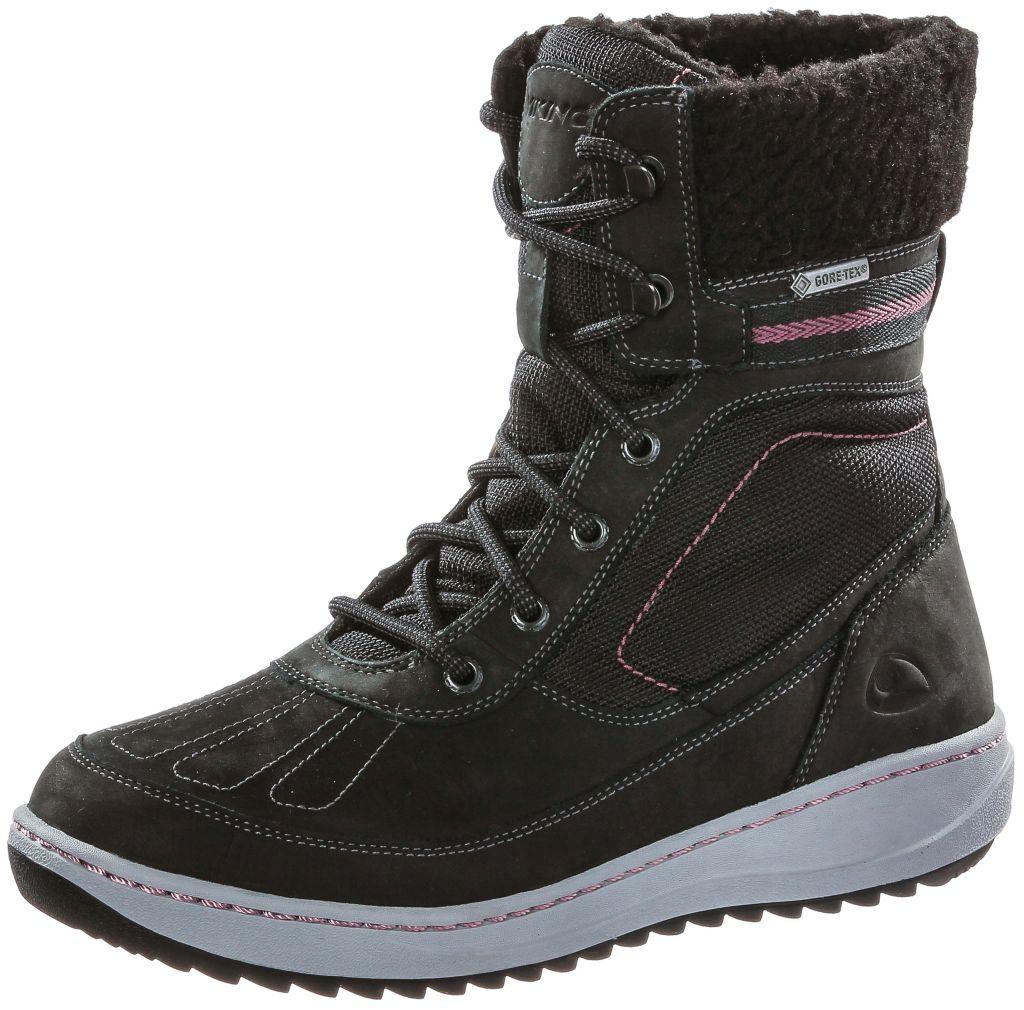 f9c22507ae4f Schuhe online günstig kaufen über shop24.at   shop24
