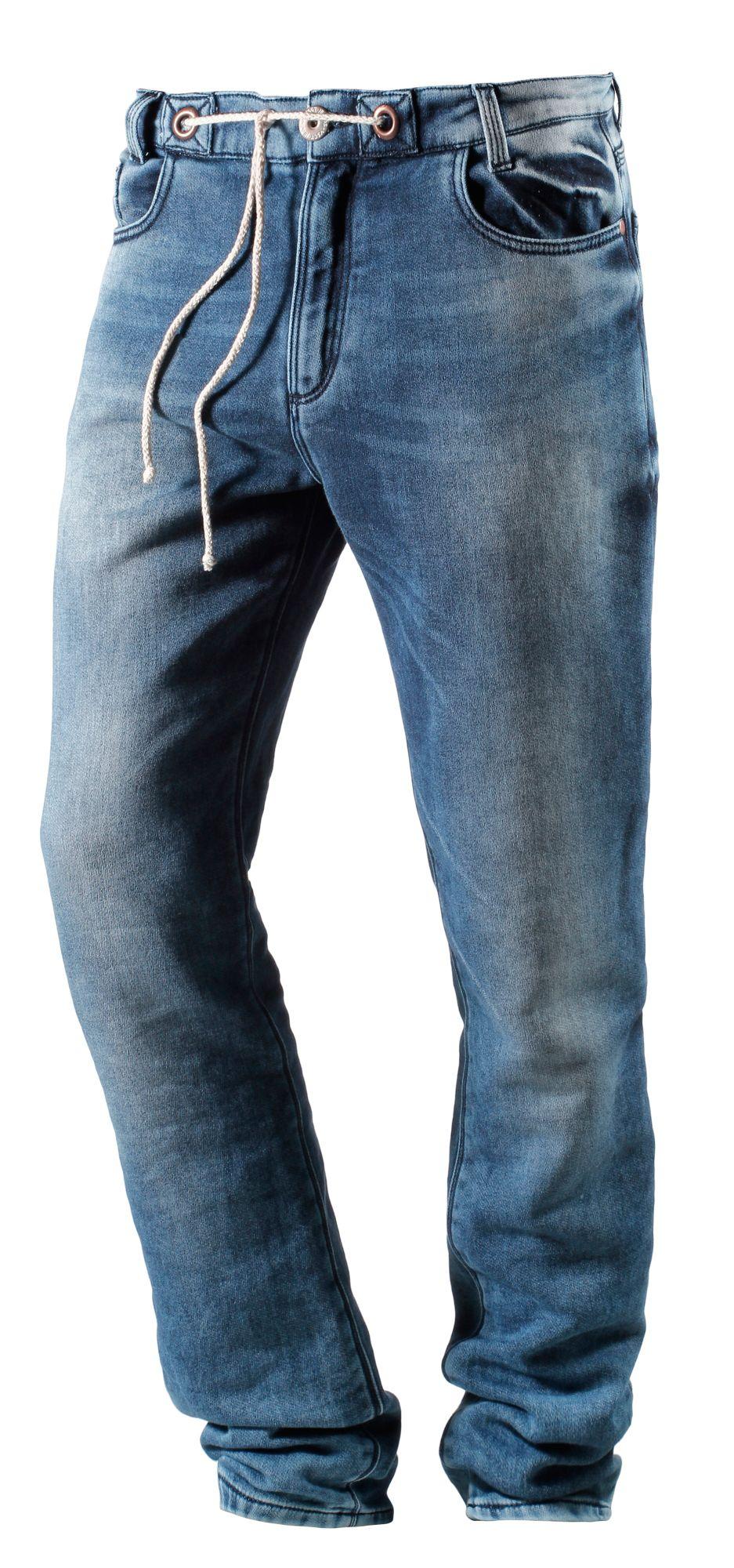 Bild VSCT Jonas Jogger Sweat Jeans Herren