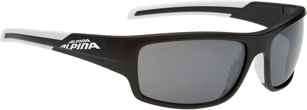 Testido Sportbrille mehrfarbig