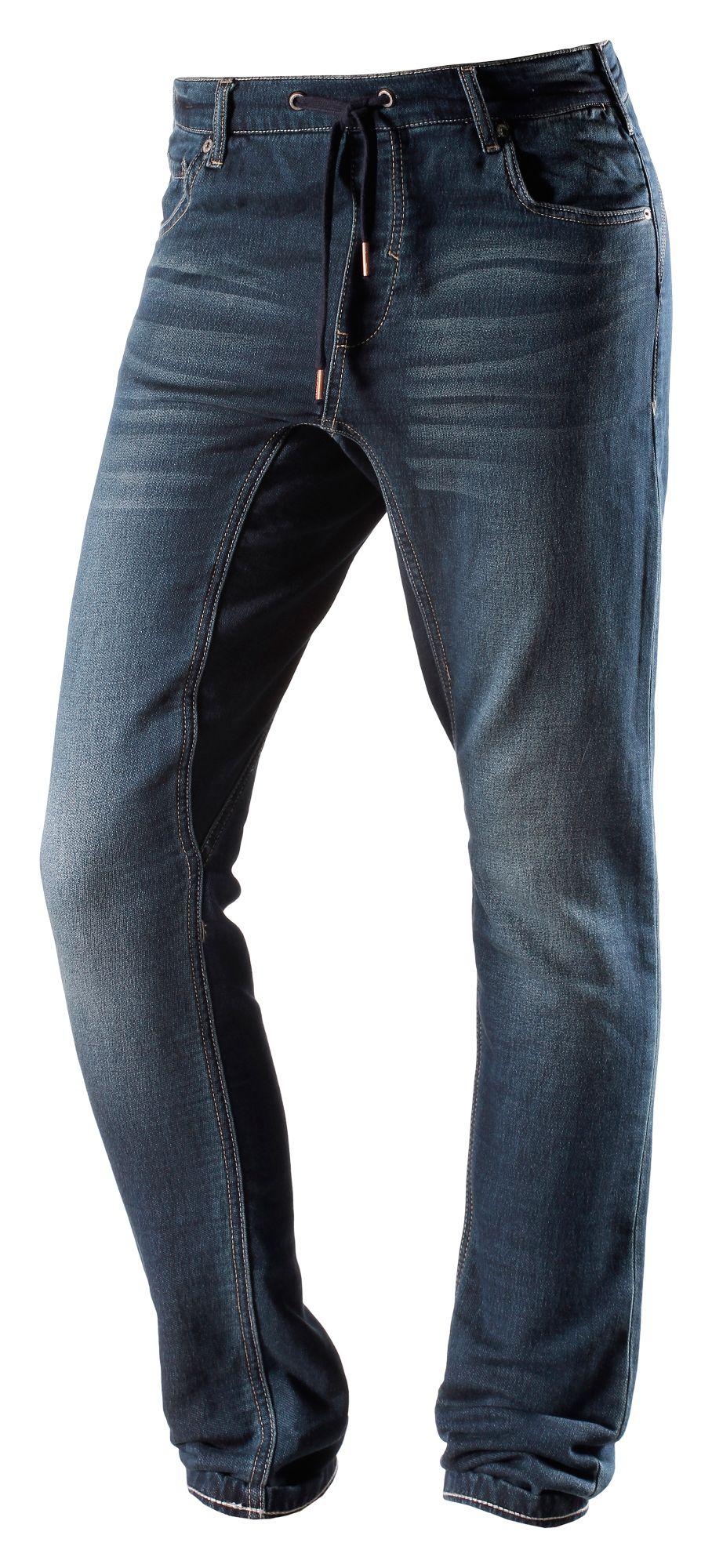 Bild adidas Sweat Jeans Damen