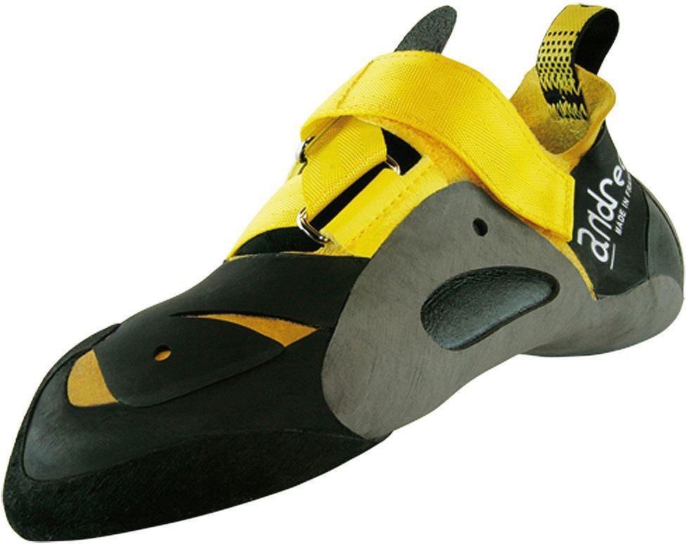 Online Günstig Shop24 Schuhe at Shop24 Über Kaufen 6TW44qwa