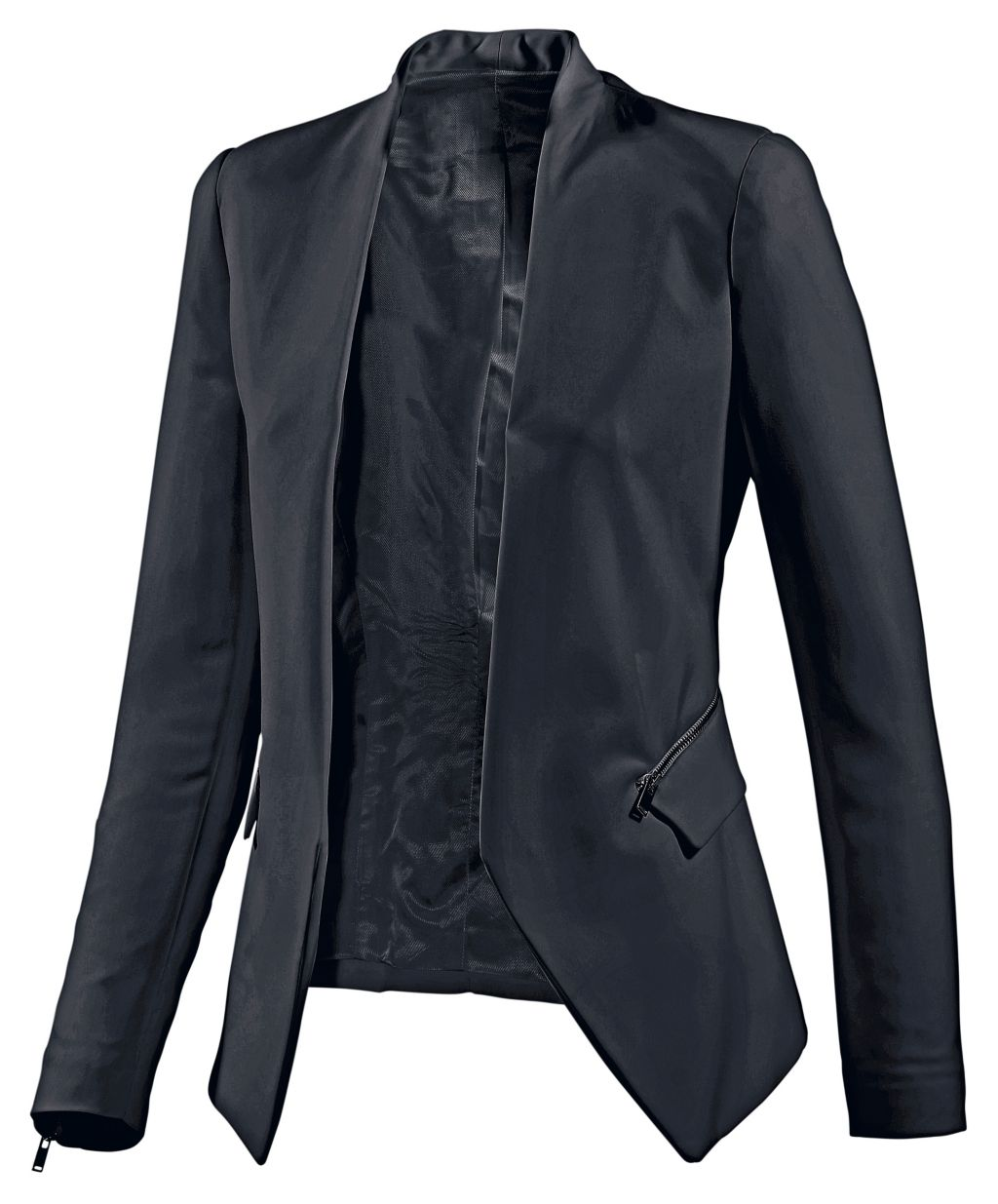 TOM TAILOR Blazer Damen