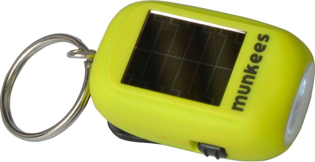 solar taschenlampe preisvergleiche erfahrungsberichte und kauf bei nextag. Black Bedroom Furniture Sets. Home Design Ideas
