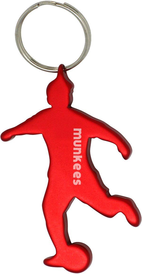 Munkees Football Player Werkzeug