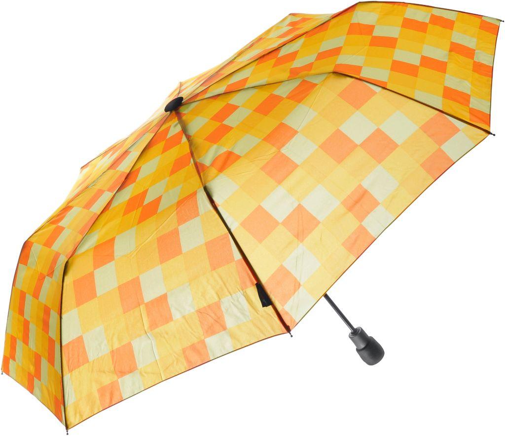 Göbel Light trek automatic Regenschirm