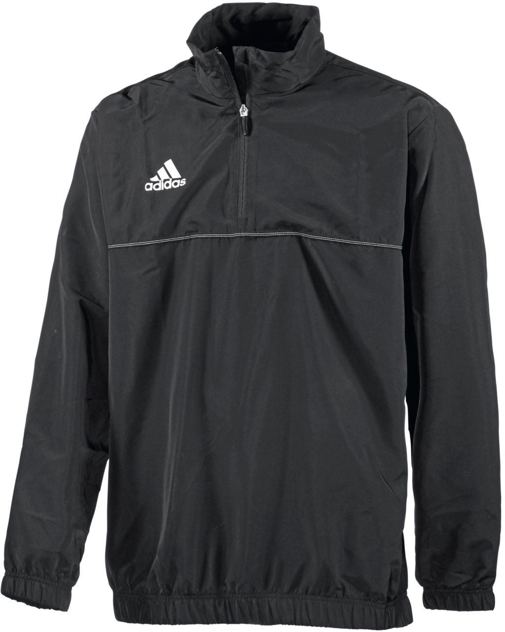 adidas colorado windbreaker preisvergleich die besten. Black Bedroom Furniture Sets. Home Design Ideas