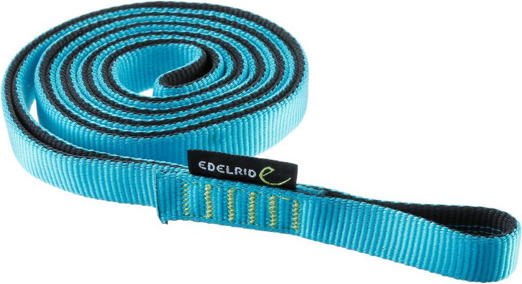 Edelrid Loopo Lite Klettergurt : Leichter klettergurt hüftgurt sitzgurt sportklettern loopo größe l