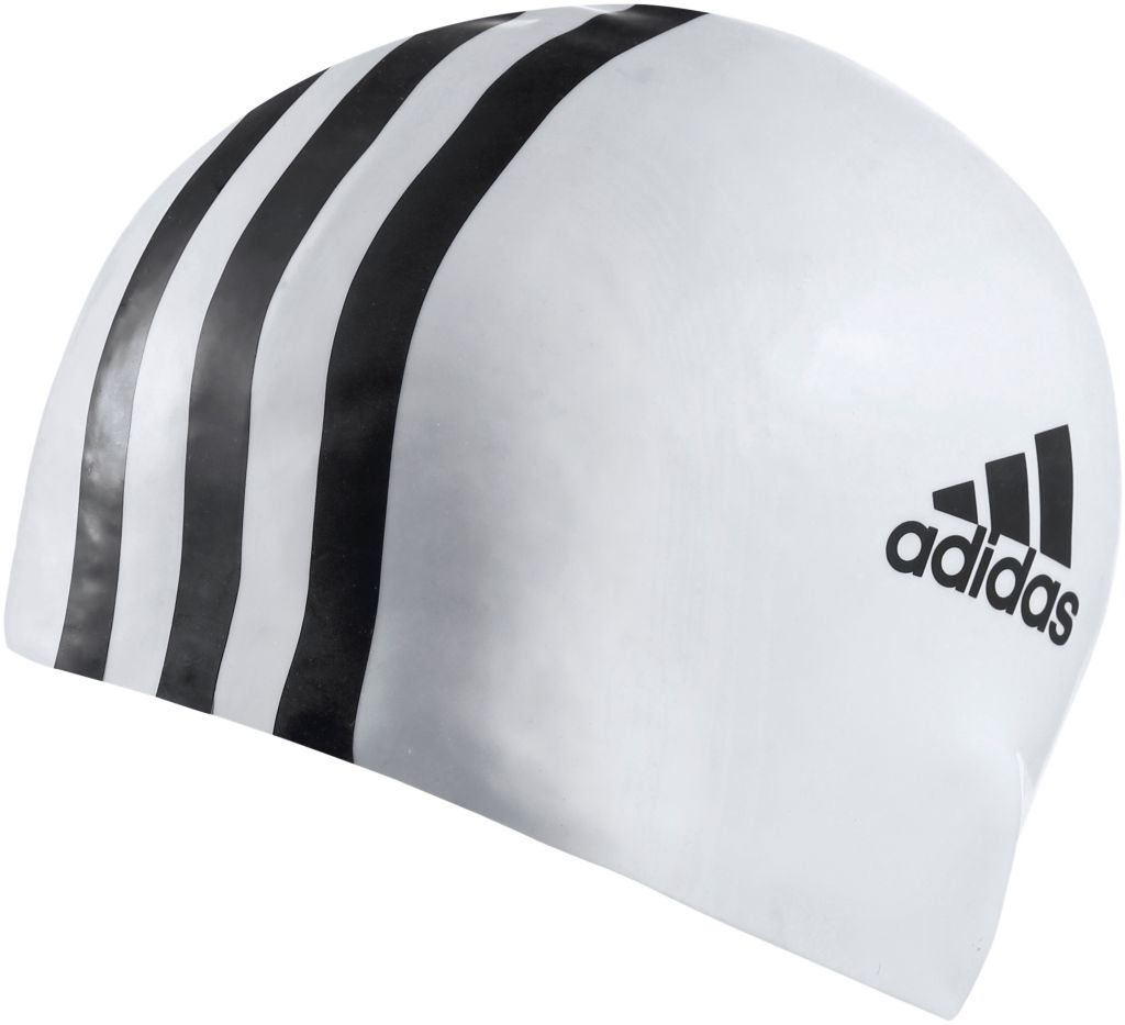 adidas 3STR Badekappe (SportScheck)