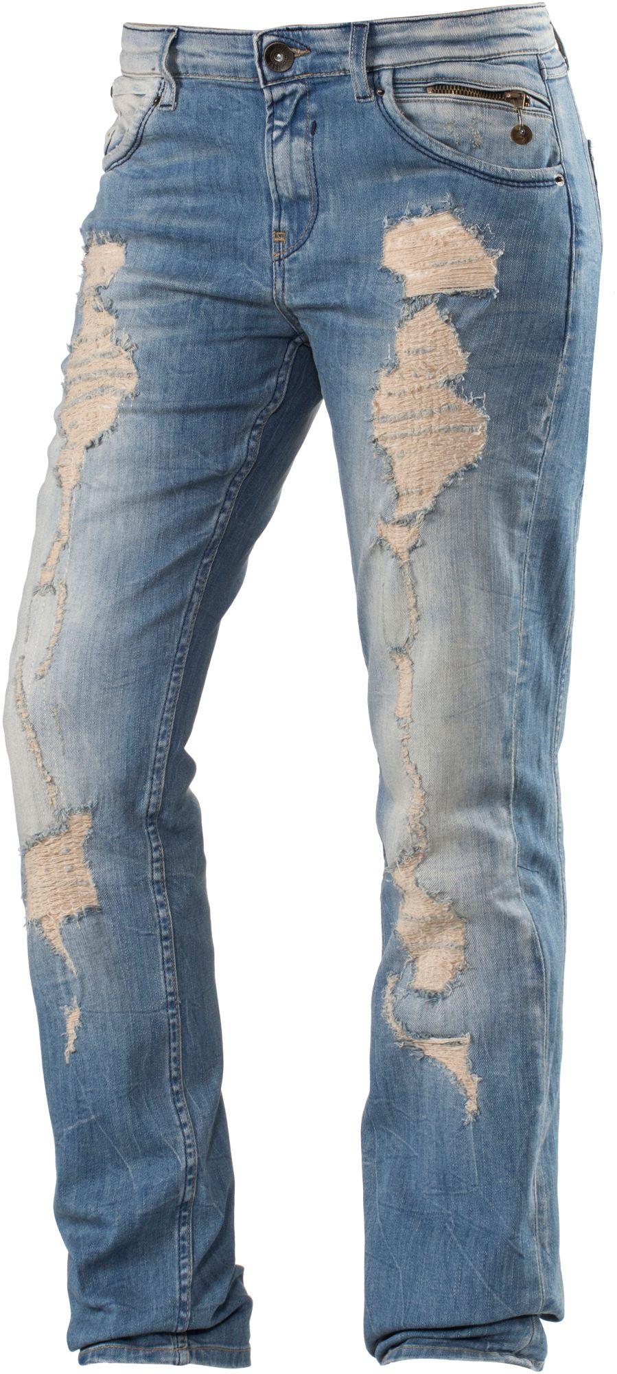 garcia jeans preisvergleiche erfahrungsberichte und. Black Bedroom Furniture Sets. Home Design Ideas