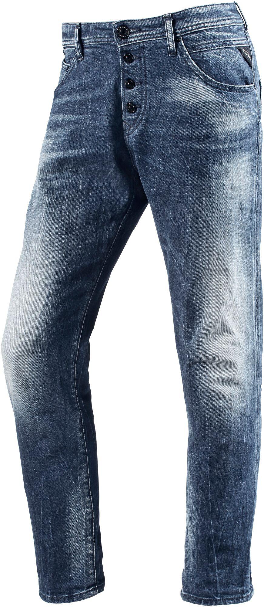 replay pilar preisvergleich jeans g nstig kaufen bei. Black Bedroom Furniture Sets. Home Design Ideas