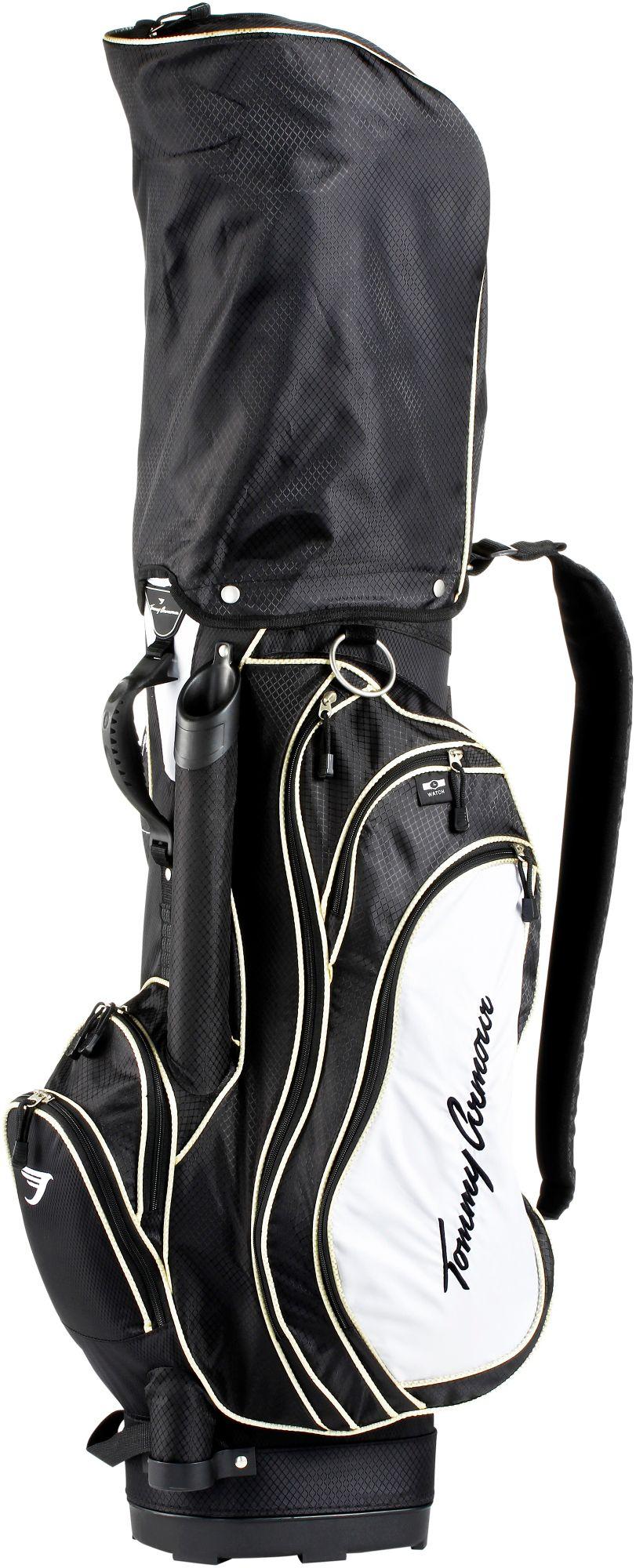 Tommy Armour Golf Silver Scott RL-2 Rh L; Golfschlägersatz Damen in -