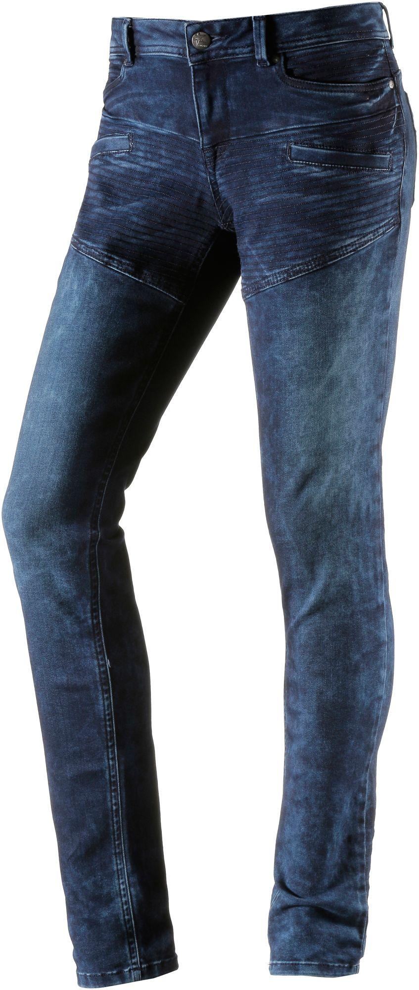 Bild Culture Slim Fit Jeans Damen