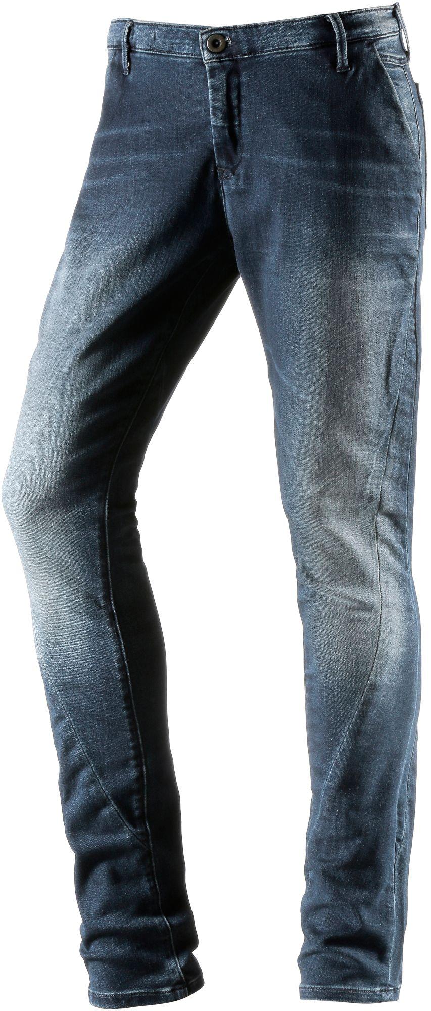 Bild Tommy Hilfiger Valerie Sweat Jeans Damen