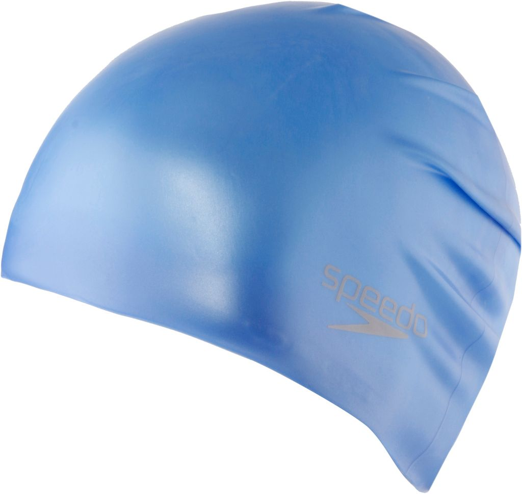 Bild SPEEDO Long Hair Cap Badekappe