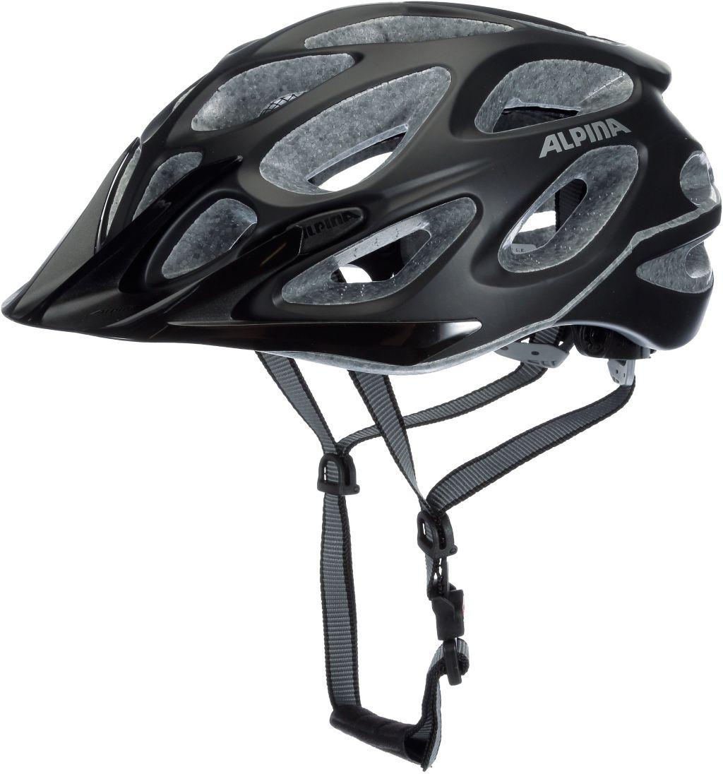 alpina fahrradhelme preisvergleich die besten angebote. Black Bedroom Furniture Sets. Home Design Ideas