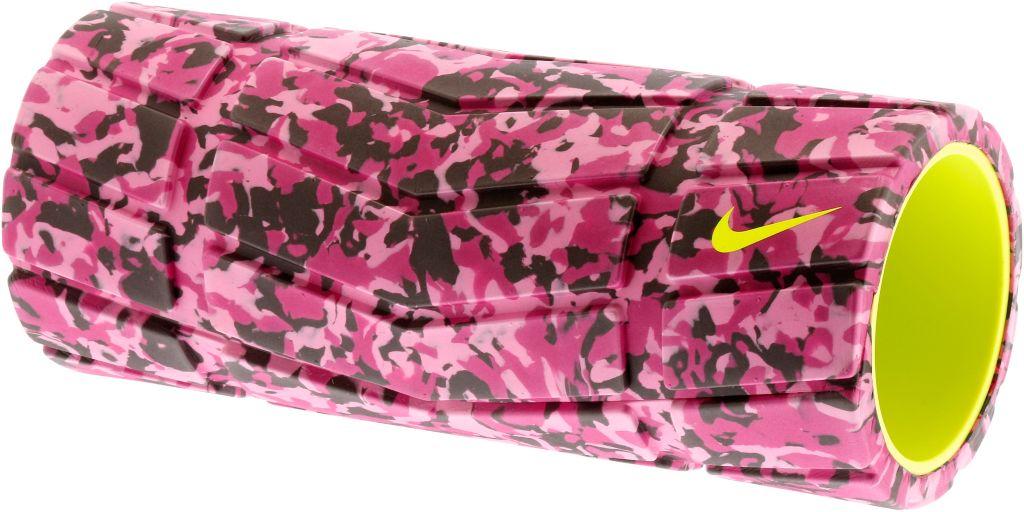 Bild Nike Textured Foam Roller Faszienrolle Damen