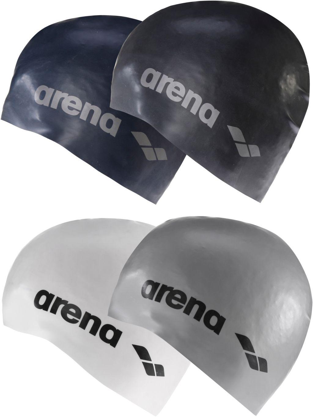 Bild Arena Classic Badekappe