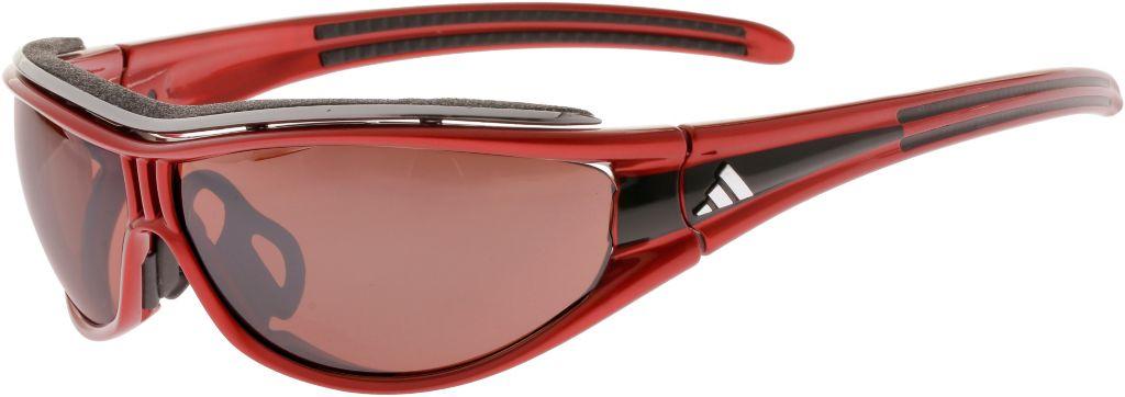 Evil Eye Sportbrille mehrfarbig