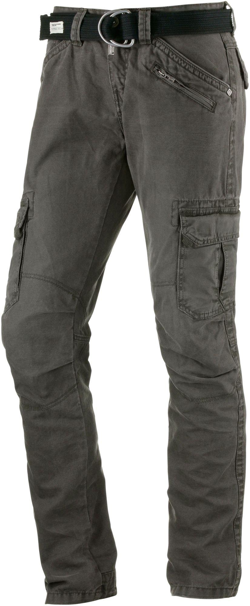 cargohose herren jeans preisvergleiche erfahrungsberichte und kauf bei nextag. Black Bedroom Furniture Sets. Home Design Ideas