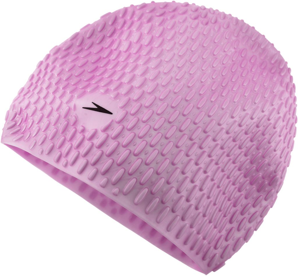 Bild SPEEDO Bubble Cap Badekappe