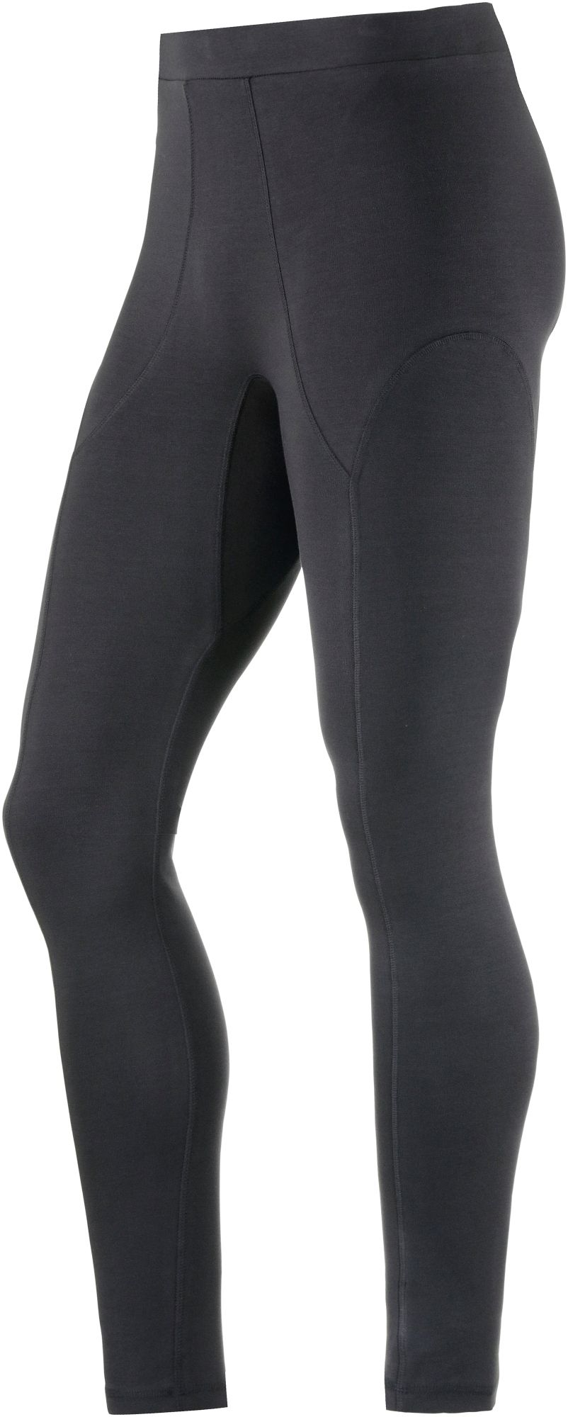 Bild wellicious Yoga Leggings Herren