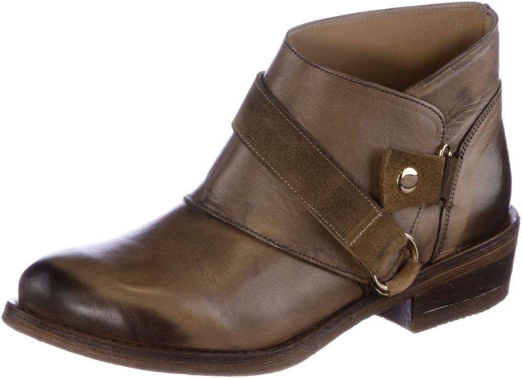 Inuovo Bootie Damen