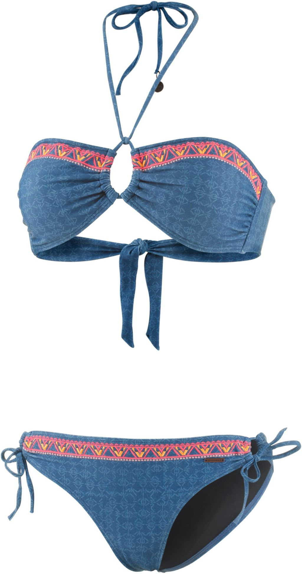 1fa21e8b16fa2f Damen Alles zu Bademode online günstig kaufen über shop24.at | shop24