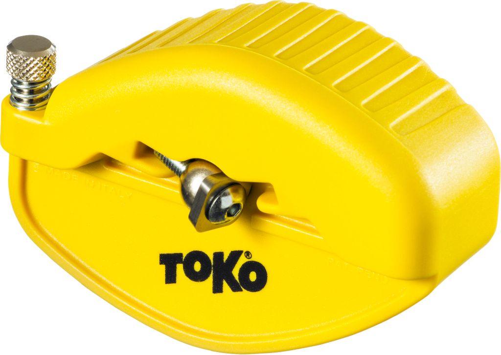 Toko Sidewall Planer Werkzeug