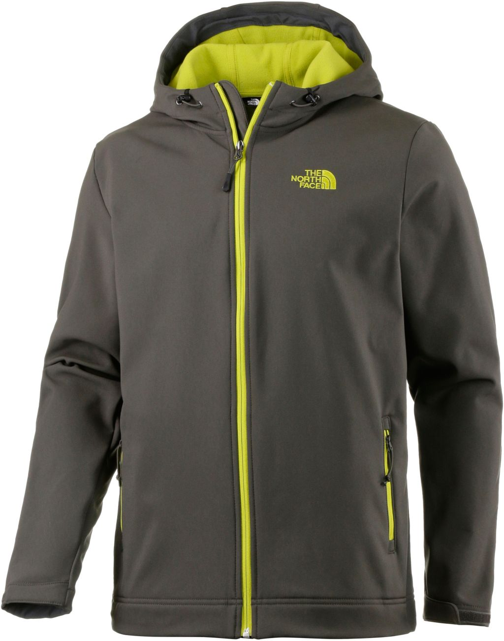 The North Face - Ontario - Softschelljacke