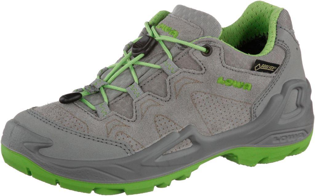 Schuhe online günstig kaufen über shop24.at   shop24 7ac72cc31b