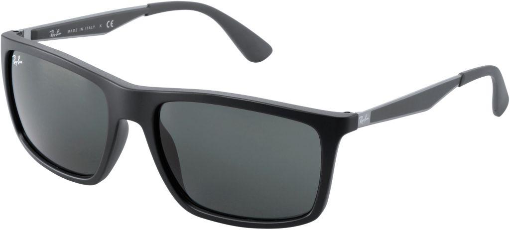 38700f8360e5ee RAY-BAN 0RB4228 601S71 58 Sonnenbrille - Preisvergleich