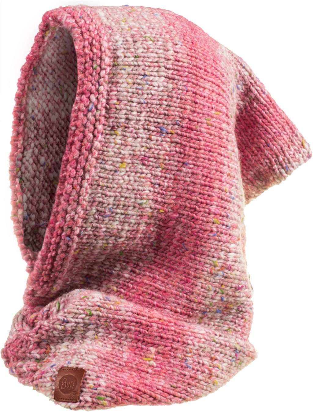 Damenmode Online Gnstig Kaufen Ber Shop24at Shop24 Buff Bandana Outwear Loop