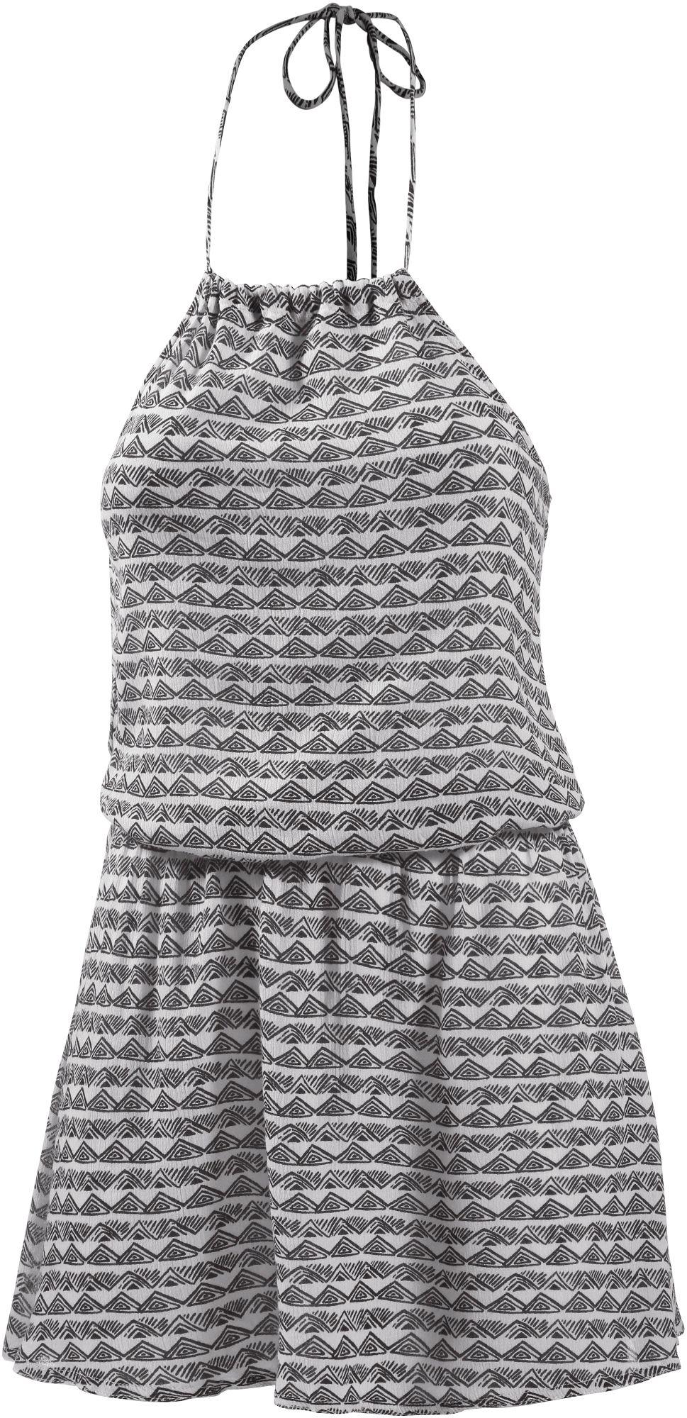 Volcom Tradewinds Minikleid Damen