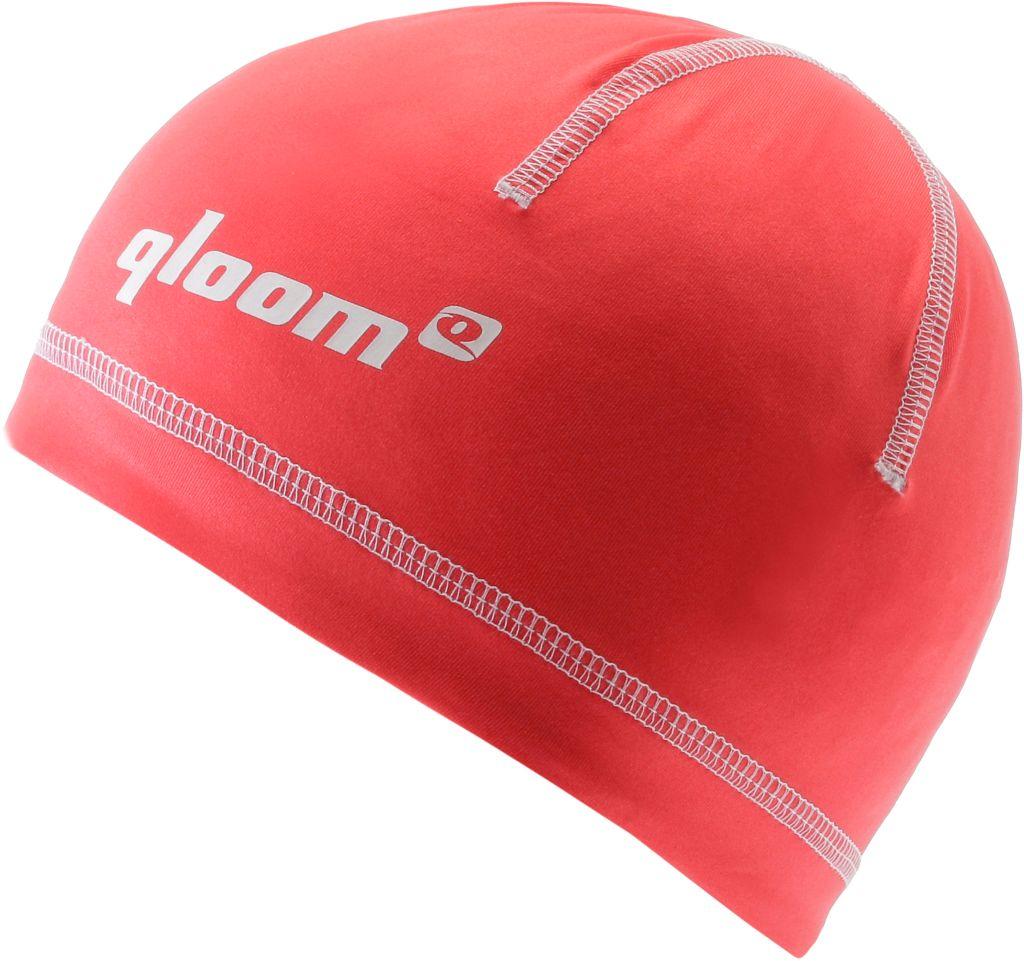 Bild Qloom Hat Mount Dixon Langlaufmütze Damen