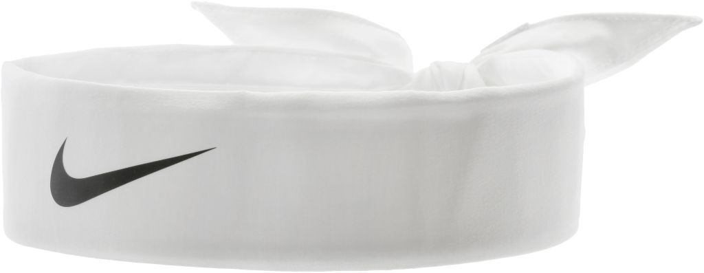 Bild Nike Tennis Headband Schweißband Damen