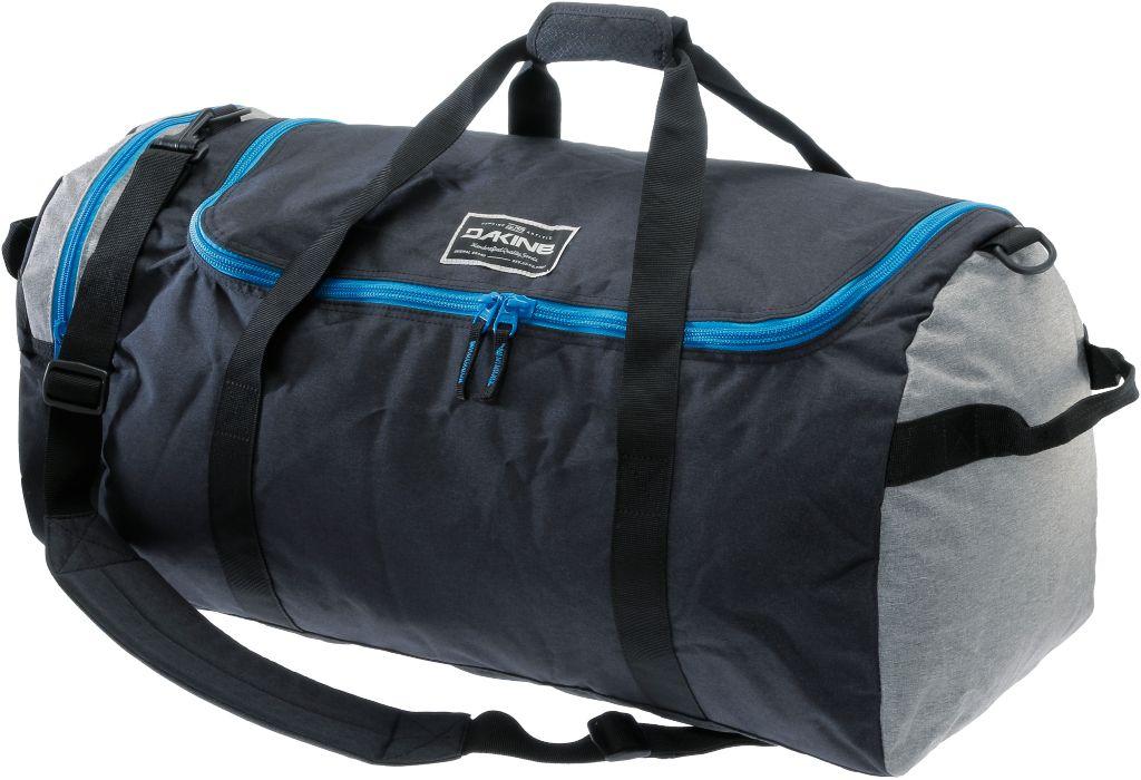 Reisetasche in TABOR