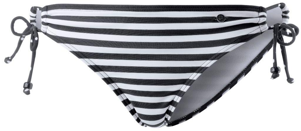 MM Zeedie Bikini Hose Damen mehrfarbig, Größe 36