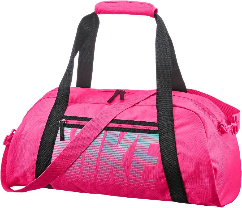 Gym Club Sporttasche Damen mehrfarbig