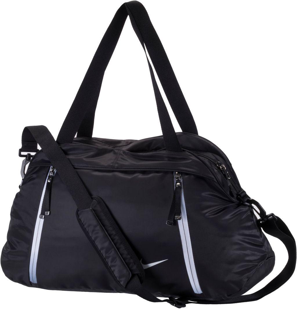 Auralux Club Sporttasche Damen in schwarz
