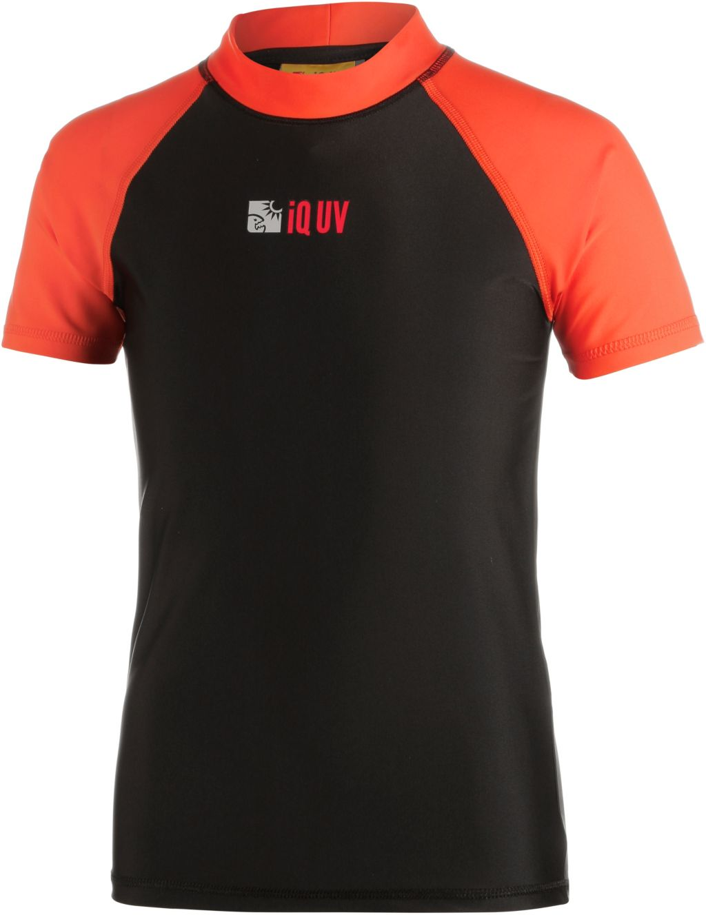 UV-Shirt Kinder mehrfarbig, Größe 152