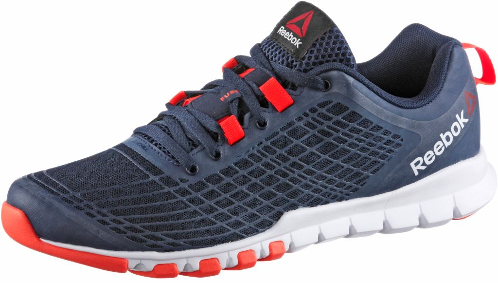 Bild Reebok Everchill Train Hallenschuhe Herren