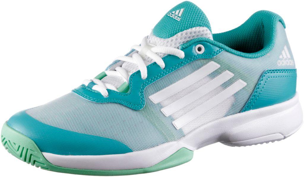 Bild adidas Sonic Court w Tennisschuhe Damen